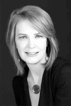 Sandra Cushing, MSW, RSW