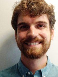 David Eisenach, Ph.D., C.Psych (Supervised Practice) - Licensed Psychologist under supervised practice