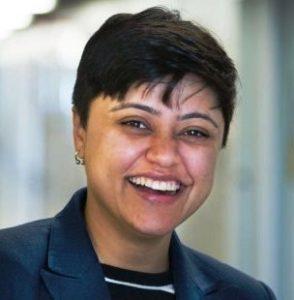 Tanaya Chatterjee, Psy.D, C.Psych (Supervised Practice) - Licensed Psychologist under supervised practice